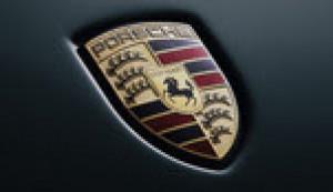 202010151645-logo.jpg