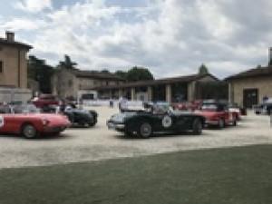 22/06/2019 Trofeo Valli Bresciane - Memorial Cirillo Gnutti