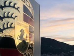 """Inaugurazione """"Alle Terrazze"""" Como 5 ottobre 2019"""