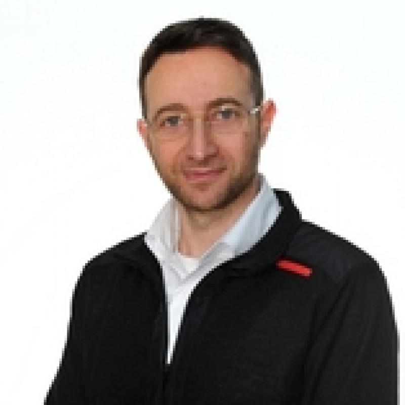 PPN Coordinator e PCM Expert