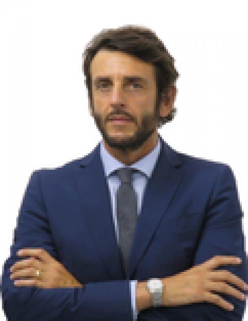 Direttore Generale Vanti Sport