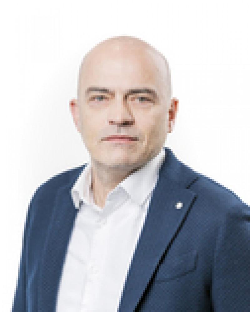 Direttore Vendite Vanti Sport