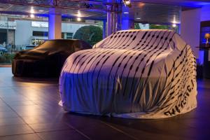 La nuova Porsche Panamera e Panamera Gran Turismo