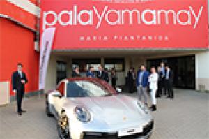 Gallery Evento Unione Industriali Varese