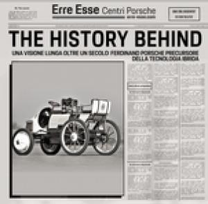 202010140704-miniatura the history behind.png
