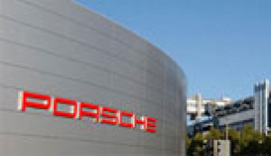 Porsche Financial Services - Leasing personalizzati e finanziamenti